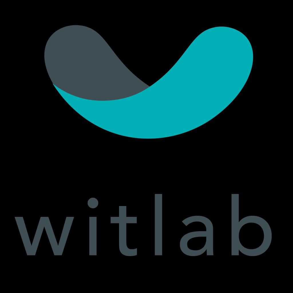 Witlab