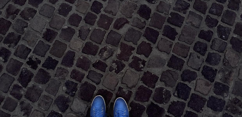 lábikó