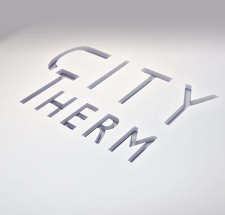 City Therm arculat